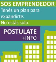 Postulate