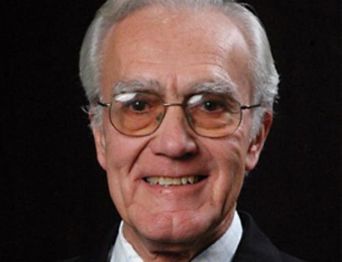 ALBERTO BRAUSE
