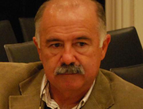 EDGARDO VILLANUEVA