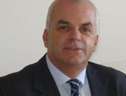 DARÍO ANDRIOLI