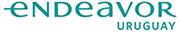 Endeavor Uruguay Logo