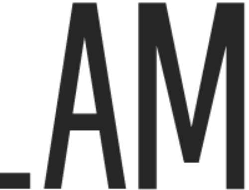 GlamSt, de nuestras Emprendedoras Endeavor, fue adquirida por Ulta Beauty, el retailer más grande de USA en belleza.