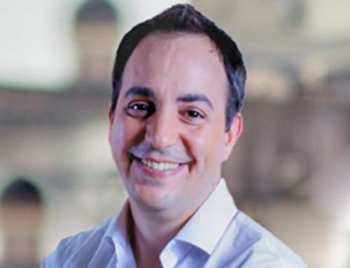 Emprendedor Endeavor seleccionado por el MBA del MIT como caso de estudio.