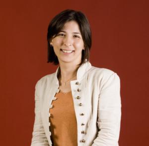 Cecilia Caluso