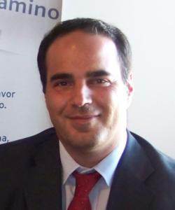 Manuel Cabanelas