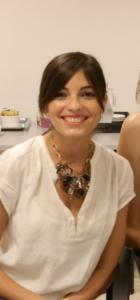 Carolina Bañales