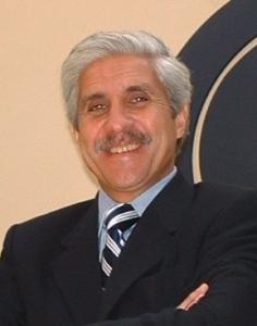Leandro Olivera