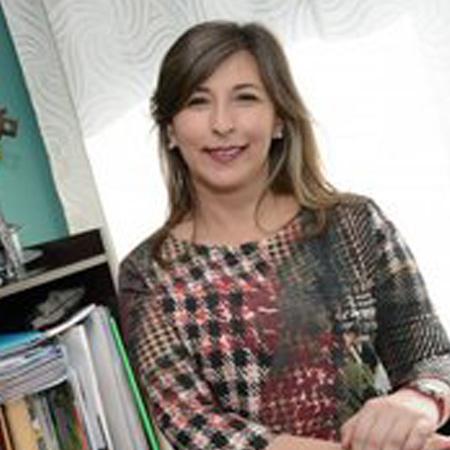 Cecilia Casulo