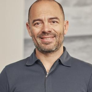Gabriel Colla