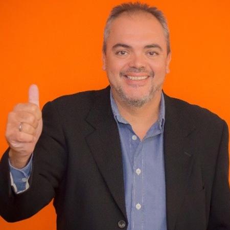 Mario Colla
